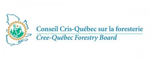 Logo CCQF - CQFB