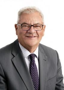 Hervé Deschenes petit
