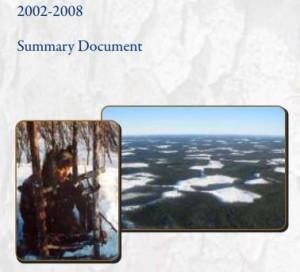 Bilan_2002-2008